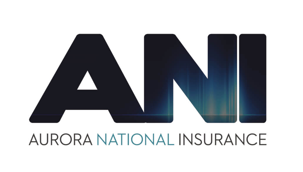 Aurora National Insurance