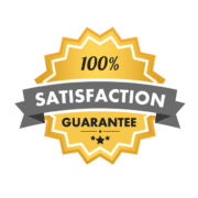 Aurora National Insurance in Anchorage, Alaska 100% Satisfaction Guarantee